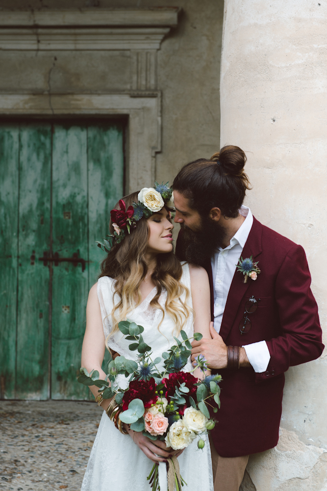 sposa-bacio-sposo-san-sebastiamo-bordeaux