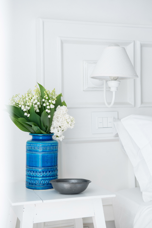 vaso-fiori-torino-albergo-blu-mughetti