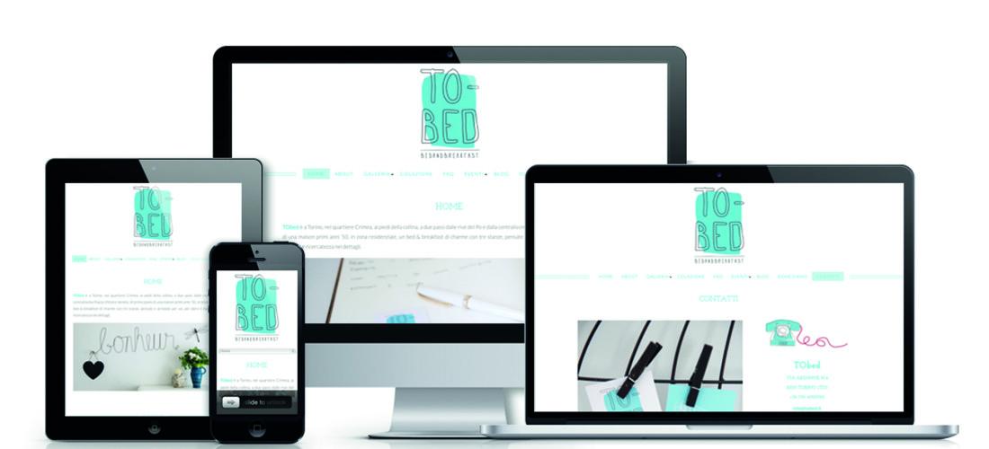 sito-web-wprdpress-b&b-hotel-torino