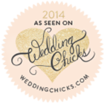 wedding-chicks