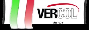 vercol-300x101